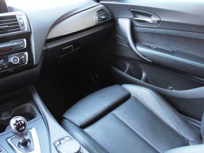 BMW Série 2 (F87) M2 3.0 DKG7 - <small></small> 47.800 € <small>TTC</small> - #11