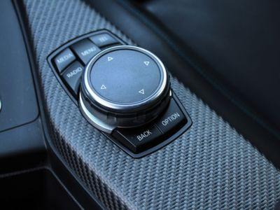 BMW Série 2 (F87) M2 3.0 DKG7 - <small></small> 47.800 € <small>TTC</small> - #13
