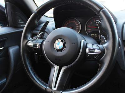 BMW Série 2 (F87) M2 3.0 DKG7 - <small></small> 47.800 € <small>TTC</small> - #14