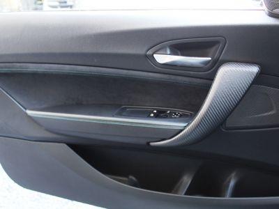 BMW Série 2 (F87) M2 3.0 DKG7 - <small></small> 47.800 € <small>TTC</small> - #16