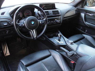 BMW Série 2 (F87) M2 3.0 DKG7 - <small></small> 47.800 € <small>TTC</small> - #17