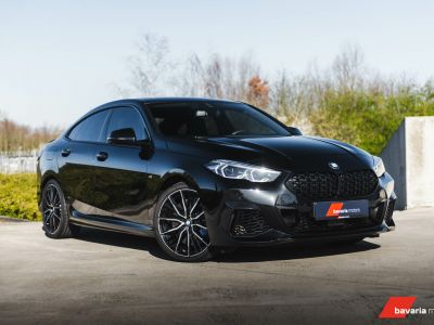 BMW Série 2 Gran Coupe 235 M235i xDrive Coupé -306HP- PANO - HEAD-UP - <small></small> 49.900 € <small>TTC</small> - #1