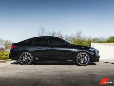 BMW Série 2 Gran Coupe 235 M235i xDrive Coupé -306HP- PANO - HEAD-UP - <small></small> 49.900 € <small>TTC</small> - #7