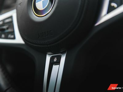 BMW Série 2 Gran Coupe 235 M235i xDrive Coupé -306HP- PANO - HEAD-UP - <small></small> 49.900 € <small>TTC</small> - #21