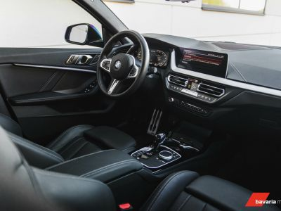BMW Série 2 Gran Coupe 235 M235i xDrive Coupé -306HP- PANO - HEAD-UP - <small></small> 49.900 € <small>TTC</small> - #24