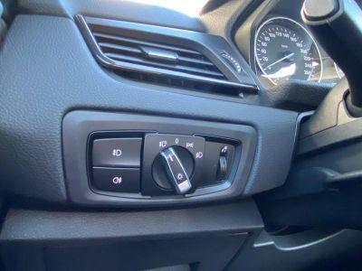 BMW Série 2 Gran Tourer 216dA 116ch Business Design - <small></small> 21.450 € <small>TTC</small>