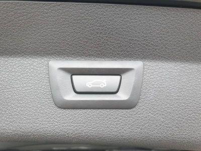 BMW Série 2 Gran Tourer 216dA 116ch Sport - <small></small> 23.850 € <small>TTC</small>