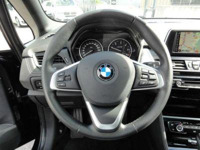 BMW Série 2 Gran Tourer 216dA 116ch Sport - <small></small> 19.990 € <small>TTC</small>