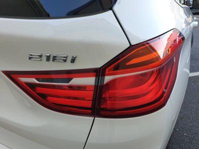 BMW Série 2 Gran Tourer 216i 102ch Sport - <small></small> 24.780 € <small>TTC</small>