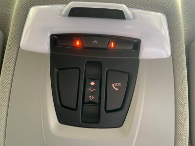 BMW Série 2 Gran Tourer 218dA 150ch Lounge - <small></small> 25.900 € <small>TTC</small>
