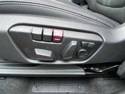 BMW Série 2 Gran Tourer 218dA 150ch M Sport - <small></small> 34.950 € <small>TTC</small>