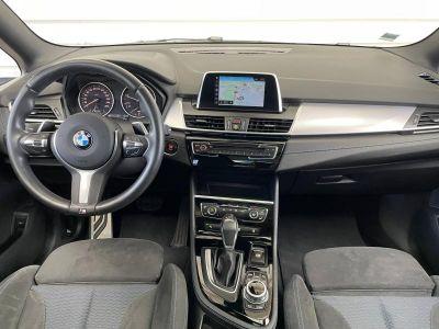 BMW Série 2 Gran Tourer 218dA 150ch M Sport - <small></small> 27.390 € <small>TTC</small> - #5