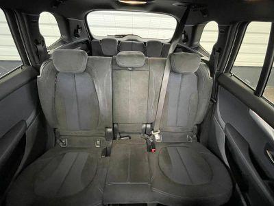 BMW Série 2 Gran Tourer 218dA 150ch M Sport - <small></small> 27.390 € <small>TTC</small> - #11