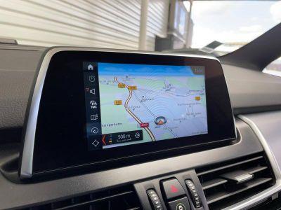 BMW Série 2 Gran Tourer 218dA 150ch M Sport - <small></small> 27.390 € <small>TTC</small> - #16