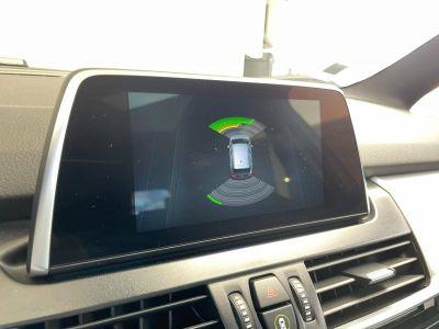 BMW Série 2 Gran Tourer 218dA 150ch M Sport - <small></small> 27.390 € <small>TTC</small> - #17