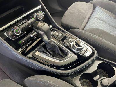 BMW Série 2 Gran Tourer 218dA 150ch M Sport - <small></small> 27.390 € <small>TTC</small> - #19
