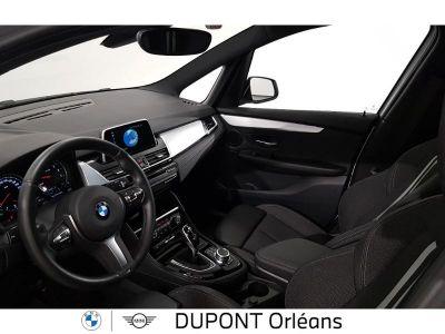 BMW Série 2 Gran Tourer 218iA 140ch M Sport DKG7 7cv - <small></small> 29.900 € <small>TTC</small> - #4