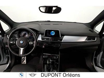 BMW Série 2 Gran Tourer 218iA 140ch M Sport DKG7 7cv - <small></small> 29.900 € <small>TTC</small> - #5