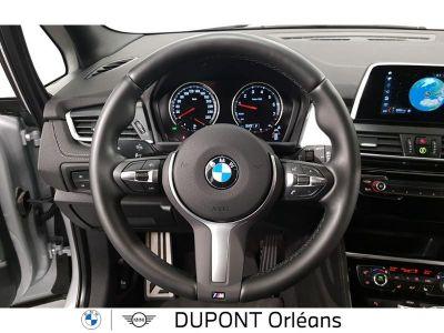 BMW Série 2 Gran Tourer 218iA 140ch M Sport DKG7 7cv - <small></small> 29.900 € <small>TTC</small> - #6