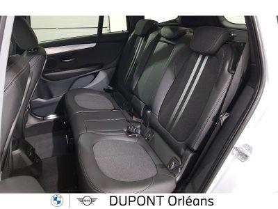 BMW Série 2 Gran Tourer 218iA 140ch M Sport DKG7 7cv - <small></small> 29.900 € <small>TTC</small> - #8