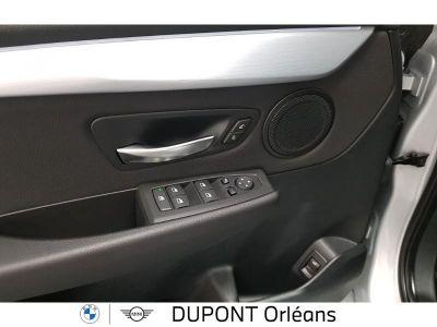 BMW Série 2 Gran Tourer 218iA 140ch M Sport DKG7 7cv - <small></small> 29.900 € <small>TTC</small> - #13