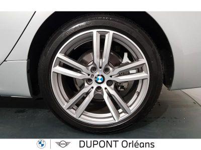 BMW Série 2 Gran Tourer 218iA 140ch M Sport DKG7 7cv - <small></small> 29.900 € <small>TTC</small> - #17