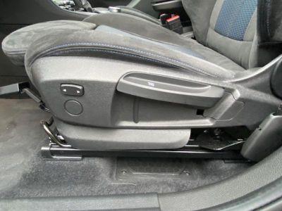 BMW Série 2 Gran Tourer 220dA xDrive 190ch M Sport - <small></small> 29.950 € <small>TTC</small>