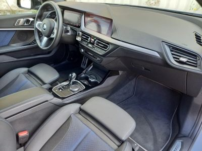 BMW Série 2 Gran Tourer COUPE SERIE COUPE 218IA M SPORT DKG 7 - <small></small> 32.990 € <small>TTC</small> - #3
