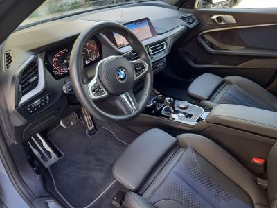 BMW Série 2 Gran Tourer COUPE SERIE COUPE 218IA M SPORT DKG 7 - <small></small> 32.990 € <small>TTC</small> - #5