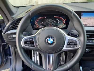BMW Série 2 Gran Tourer COUPE SERIE COUPE 218IA M SPORT DKG 7 - <small></small> 32.990 € <small>TTC</small> - #11