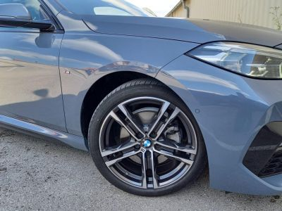 BMW Série 2 Gran Tourer COUPE SERIE COUPE 218IA M SPORT DKG 7 - <small></small> 32.990 € <small>TTC</small> - #16