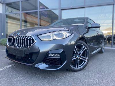 BMW Série 2 Gran Tourer (F44) 218IA 140CH M SPORT DKG7 - <small></small> 34.980 € <small>TTC</small> - #1