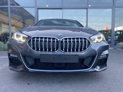BMW Série 2 Gran Tourer (F44) 218IA 140CH M SPORT DKG7 - <small></small> 34.980 € <small>TTC</small> - #2
