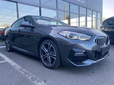 BMW Série 2 Gran Tourer (F44) 218IA 140CH M SPORT DKG7 - <small></small> 34.980 € <small>TTC</small> - #4