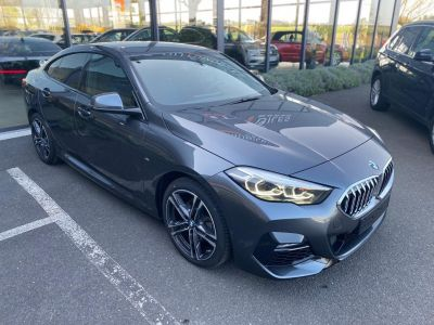 BMW Série 2 Gran Tourer (F44) 218IA 140CH M SPORT DKG7 - <small></small> 34.980 € <small>TTC</small> - #5