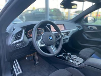 BMW Série 2 Gran Tourer (F44) 218IA 140CH M SPORT DKG7 - <small></small> 34.980 € <small>TTC</small> - #18