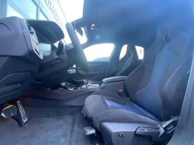 BMW Série 2 Gran Tourer (F44) 218IA 140CH M SPORT DKG7 - <small></small> 34.980 € <small>TTC</small> - #20