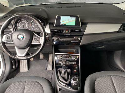 BMW Série 2 Gran Tourer (F46) 218D 150CH BUSINESS DESIGN - <small></small> 19.970 € <small>TTC</small> - #6