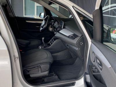 BMW Série 2 Gran Tourer (F46) 218D 150CH BUSINESS DESIGN - <small></small> 19.970 € <small>TTC</small> - #8