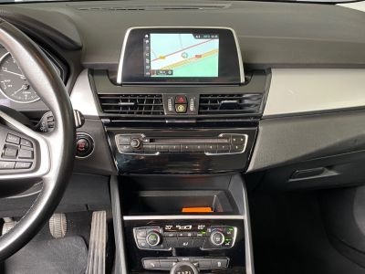 BMW Série 2 Gran Tourer (F46) 218D 150CH BUSINESS DESIGN - <small></small> 19.970 € <small>TTC</small> - #14