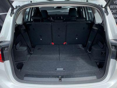 BMW Série 2 Gran Tourer (F46) 218D 150CH BUSINESS DESIGN - <small></small> 19.970 € <small>TTC</small> - #18