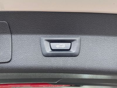 BMW Série 2 Gran Tourer (F46) 218D 150CH BUSINESS DESIGN - <small></small> 19.970 € <small>TTC</small> - #19