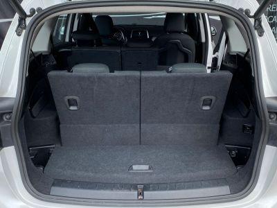 BMW Série 2 Gran Tourer (F46) 218D 150CH BUSINESS DESIGN - <small></small> 19.970 € <small>TTC</small> - #20