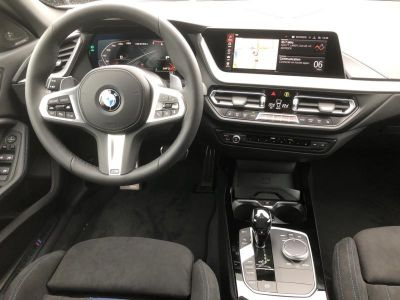 BMW Série 2 Gran Tourer M235iA xDrive 306ch - <small></small> 62.800 € <small>TTC</small>