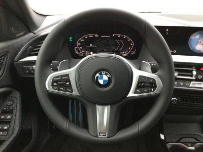 BMW Série 2 Gran Tourer M235iA xDrive 306ch - <small></small> 58.790 € <small>TTC</small>