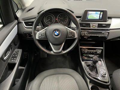 BMW Série 2 Serie 218 Gran Tourer 150 CH - <small></small> 15.999 € <small>TTC</small> - #5
