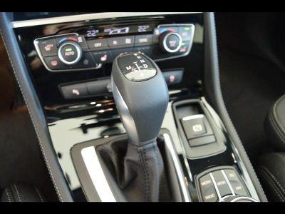 BMW Série 2 Serie ActiveTourer 218dA 150ch Luxury - <small></small> 29.500 € <small>TTC</small>