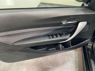 BMW Série 2 SERIE F23 CABRIOLET CABRIOLET 218D 150 M SPORT BVA8 - <small></small> 34.450 € <small>TTC</small> - #14