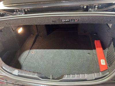 BMW Série 2 SERIE F23 CABRIOLET CABRIOLET 218D 150 M SPORT BVA8 - <small></small> 34.450 € <small>TTC</small> - #15
