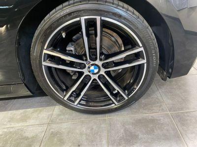 BMW Série 2 SERIE F23 CABRIOLET CABRIOLET 218D 150 M SPORT BVA8 - <small></small> 34.450 € <small>TTC</small> - #18